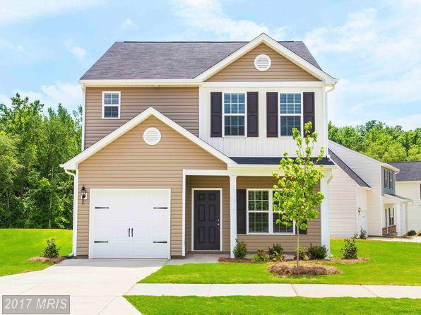 7257 Wye Avenue, Jessup, MD 20794 (#HW10103013) :: Keller Williams Pat Hiban Real Estate Group