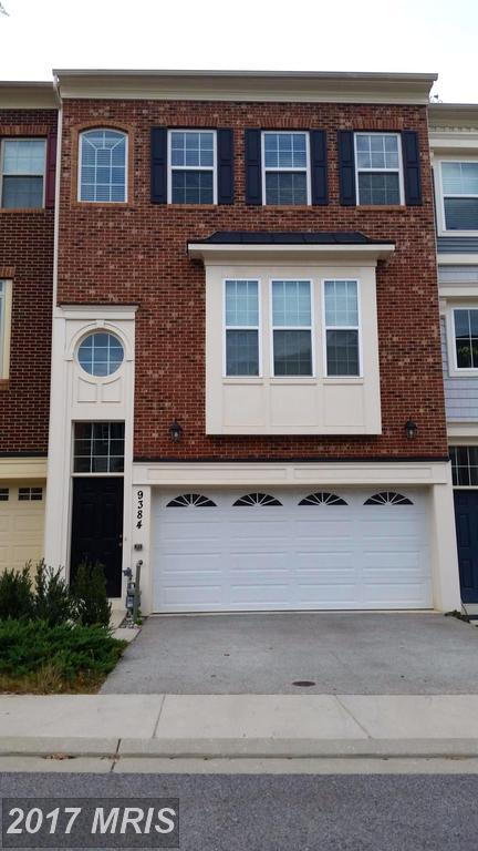 9384 Rock Ripple Lane, Laurel, MD 20723 (#HW10104882) :: CORE Maryland LLC