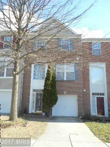 7003 Cradlerock Farm Court, Columbia, MD 21045 (#HW10107976) :: Keller Williams Pat Hiban Real Estate Group