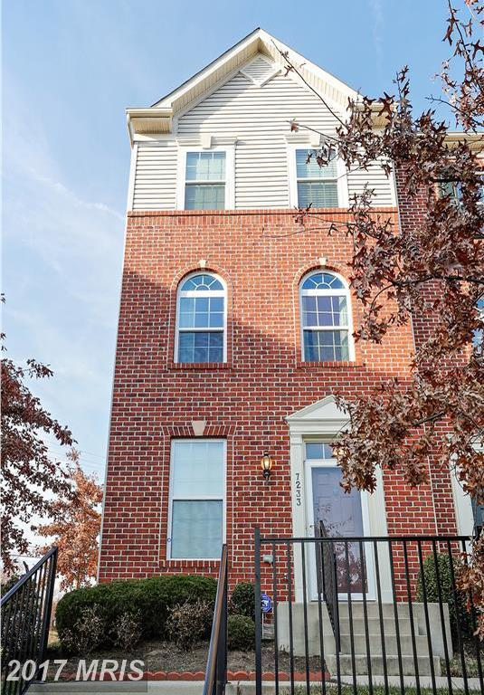 7233 Abbey Road, Elkridge, MD 21075 (#HW10113285) :: RE/MAX Advantage Realty