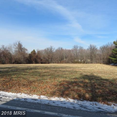 Route 216 NE, Highland, MD 20777 (#HW10124215) :: RE/MAX Advantage Realty