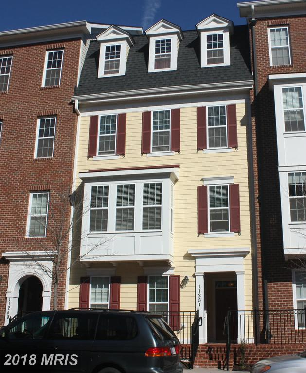 11251--2 Chase Street, Fulton, MD 20759 (#HW10160081) :: Network Realty Group