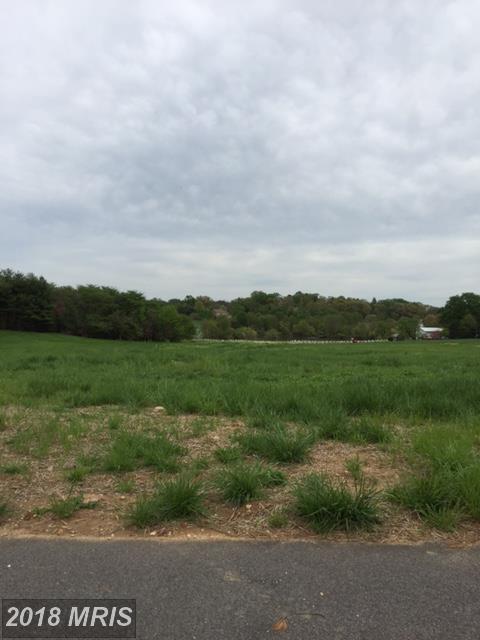 5521 Jacks Landing Way, Clarksville, MD 21029 (#HW10219171) :: Keller Williams Pat Hiban Real Estate Group