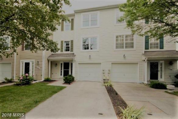 5320 Chase Lions Way, Columbia, MD 21044 (#HW10245725) :: The Sebeck Team of RE/MAX Preferred