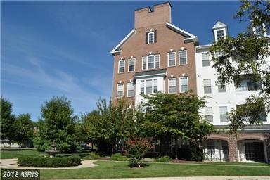 5801 Clipper Lane #302, Clarksville, MD 21029 (#HW10274582) :: Keller Williams Pat Hiban Real Estate Group