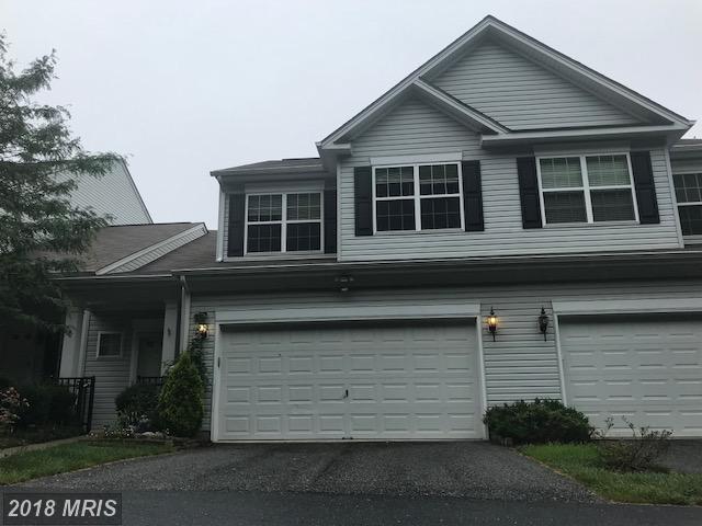 8829 Hub Garth #11, Jessup, MD 20794 (#HW10280794) :: Keller Williams Pat Hiban Real Estate Group