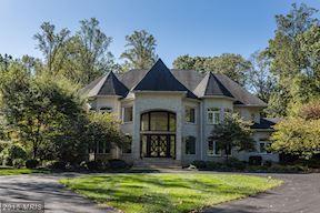 3894 Whitebrook Lane, Ellicott City, MD 21042 (#HW10296554) :: Keller Williams Pat Hiban Real Estate Group