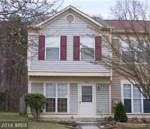 Columbia, MD  :: Blackwell Real Estate
