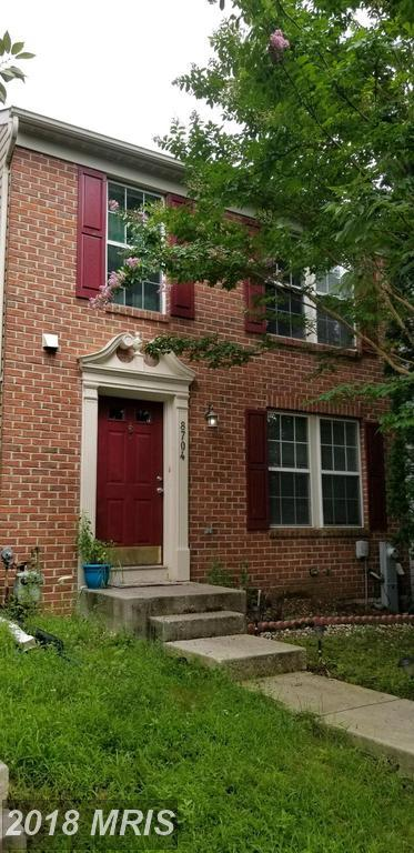 8704 Belleau Court, Ellicott City, MD 21043 (#HW9013799) :: Berkshire Hathaway HomeServices