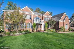 11275 Independence Way, Ellicott City, MD 21042 (#HW9013852) :: Keller Williams Pat Hiban Real Estate Group