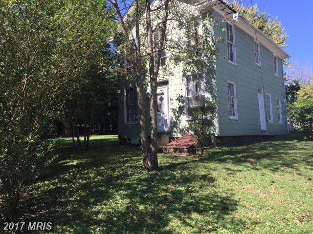 6480 Anderson Avenue, Hanover, MD 21076 (#HW9875953) :: Pearson Smith Realty