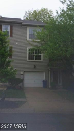 12203 Sleepy Horse Lane, Columbia, MD 21044 (#HW9927698) :: Pearson Smith Realty