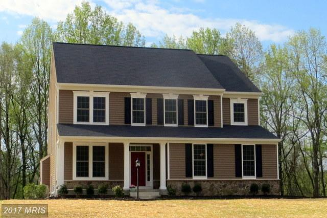 1795 Marriottsville Road, Marriottsville, MD 21104 (#HW9988369) :: Pearson Smith Realty