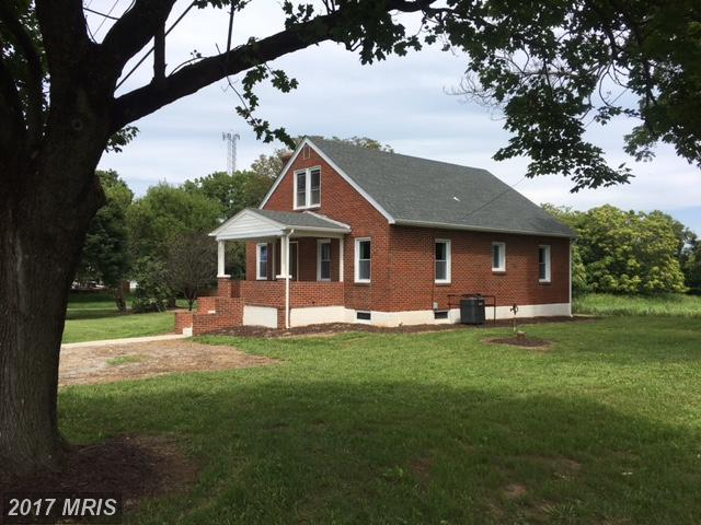 8927 Charles Town Road, Kearneysville, WV 25430 (#JF10038256) :: Pearson Smith Realty