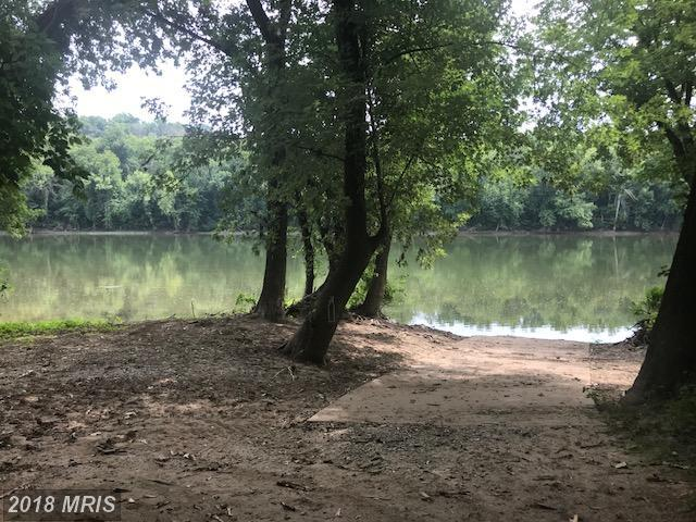 River Road /Rt 17, Shepherdstown, WV 25443 (#JF10300232) :: Pearson Smith Realty
