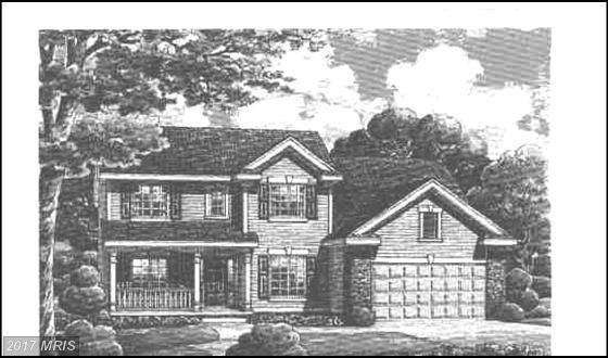 LOT12456 Angus View Way, Kearneysville, WV 25430 (#JF9874997) :: Pearson Smith Realty