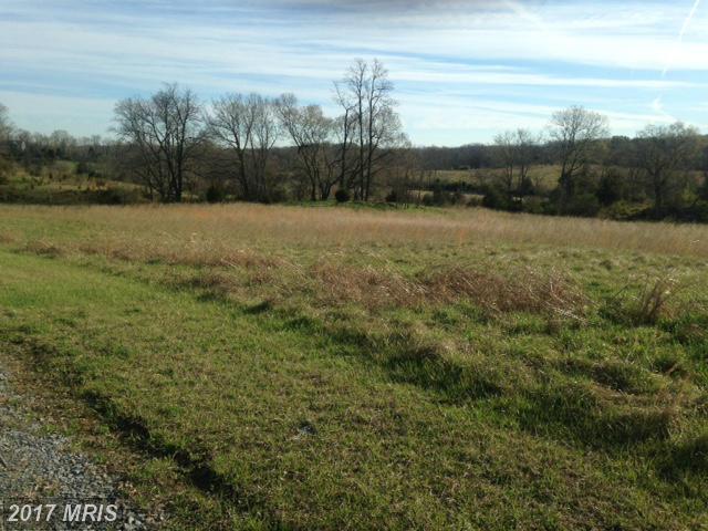 Green Hill Farm Lane, Shepherdstown, WV 25443 (#JF9906945) :: LoCoMusings