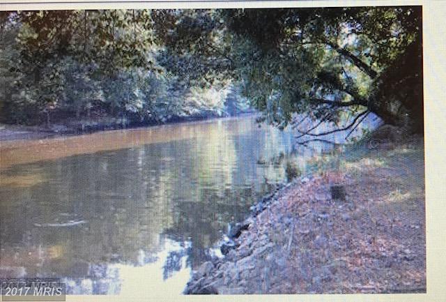 31879 River Bend Lane, Millington, MD 21651 (#KE10047585) :: Pearson Smith Realty