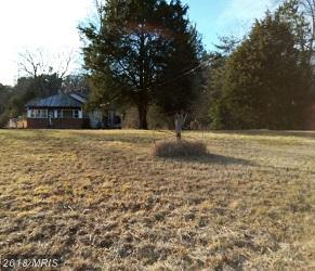 13380 James Madison Parkway, King George, VA 22485 (#KG10135826) :: The Withrow Group at Long & Foster