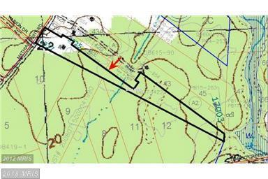 42 Mathias Point Road, King George, VA 22485 (#KG9011546) :: Bob Lucido Team of Keller Williams Integrity