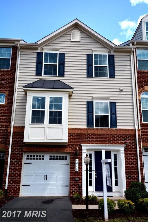 42150 Sandown Park Terrace, Aldie, VA 20105 (#LO10006023) :: Pearson Smith Realty