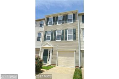 45516 Cambers Trail Terrace, Sterling, VA 20164 (#LO10012925) :: Pearson Smith Realty