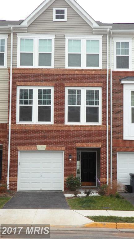 21778 Mears Terrace, Ashburn, VA 20147 (#LO10036398) :: Circadian Realty Group