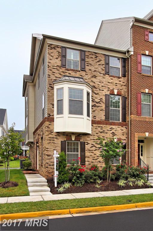 22573 Norwalk Square, Ashburn, VA 20148 (#LO10056488) :: Wicker Homes Group