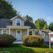 200 K Street, Purcellville, VA 20132 (#LO10057838) :: Pearson Smith Realty