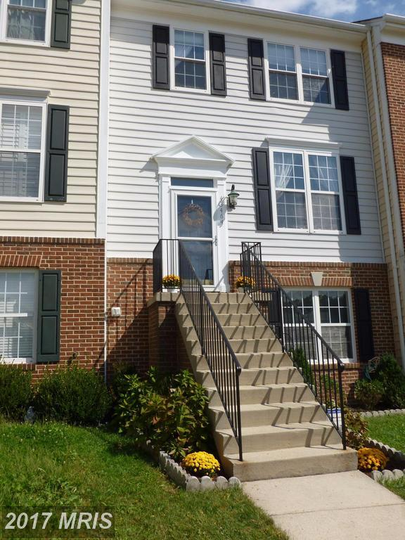 43464 Katling Square, Chantilly, VA 20152 (#LO10061419) :: Arlington Realty, Inc.