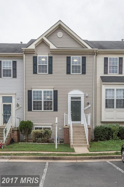 21101 Mossy Glen Terrace, Ashburn, VA 20147 (#LO10064709) :: Pearson Smith Realty