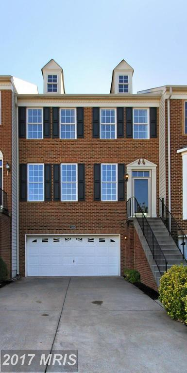 22622 Scattersville Gap Terrace, Ashburn, VA 20148 (#LO10070033) :: LoCoMusings