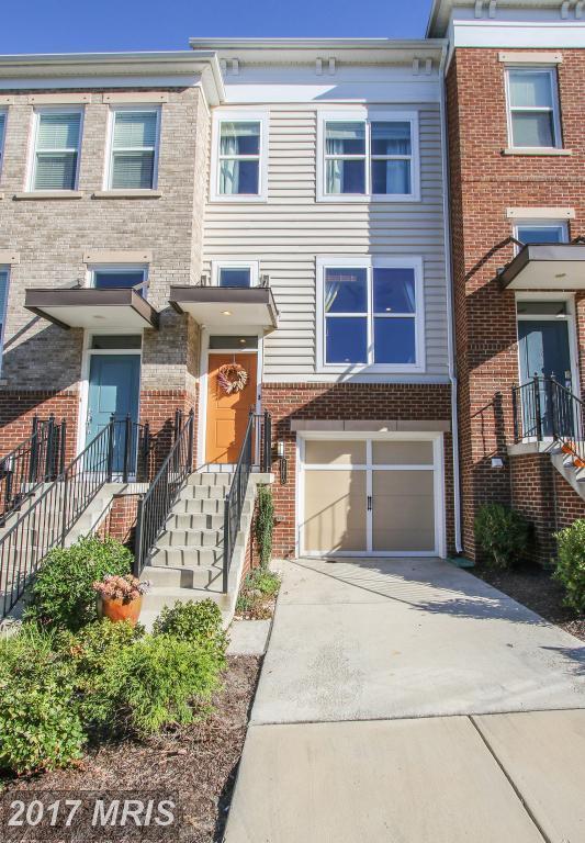 42670 Orefield Terrace, Ashburn, VA 20148 (#LO10070366) :: LoCoMusings