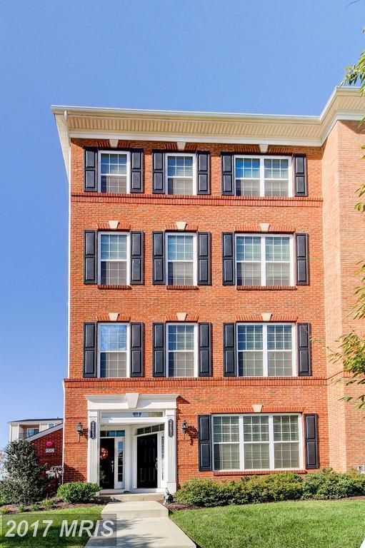 23493 Buckland Farm Terrace, Ashburn, VA 20148 (#LO10081339) :: Wicker Homes Group