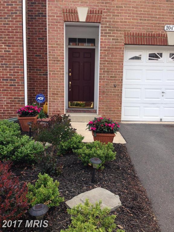 20477 Alicent Terrace, Ashburn, VA 20147 (#LO10086884) :: The Cruz Group