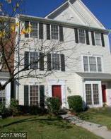 42804 Pilgrim Square, Chantilly, VA 20152 (#LO10095355) :: Colgan Real Estate