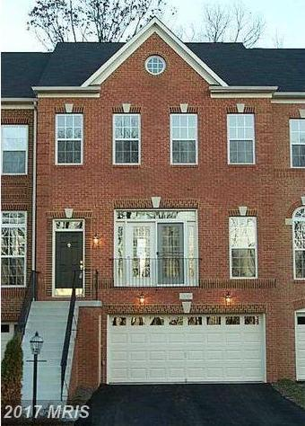 24744 Carbonate Terrace, Aldie, VA 20105 (#LO10102006) :: LoCoMusings