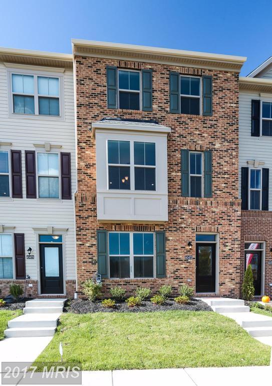 43472 Old Ryan Road, Ashburn, VA 20148 (#LO10106698) :: Arlington Realty, Inc.