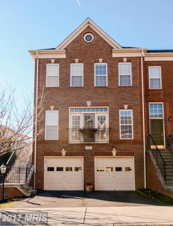43015 Coulwood Terrace, Broadlands, VA 20148 (#LO10120922) :: AJ Team Realty