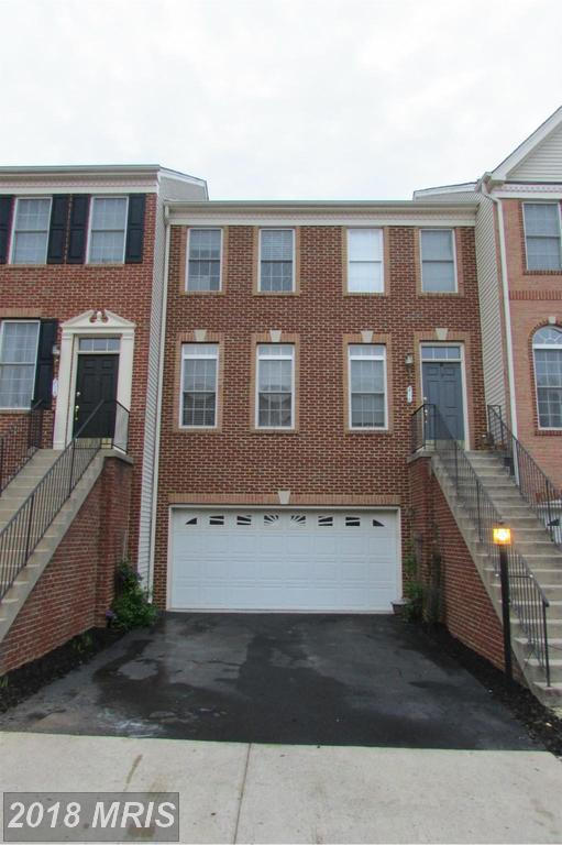 214 Misty Pond Terrace, Purcellville, VA 20132 (#LO10129883) :: Pearson Smith Realty