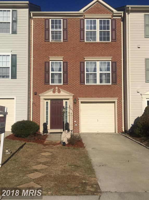 25184 Destination Square, Aldie, VA 20105 (#LO10137520) :: Pearson Smith Realty