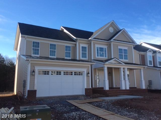 24437 Moon Glade Court, Aldie, VA 20105 (#LO10139089) :: The Hagarty Real Estate Team
