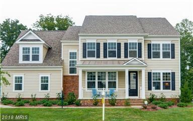 22622 Wilderness Acres Circle, Leesburg, VA 20175 (#LO10139731) :: The Bob & Ronna Group