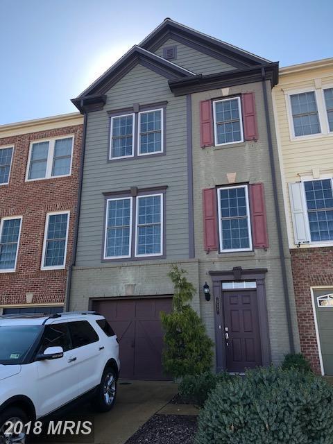 571 Dandelion Terrace SE, Leesburg, VA 20175 (#LO10162582) :: Network Realty Group