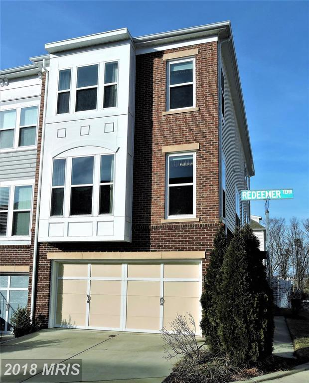 42682 Redeemer Terrace, Ashburn, VA 20148 (#LO10174057) :: SURE Sales Group