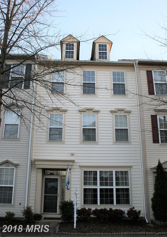 26147 Nimbleton Square, Chantilly, VA 20152 (#LO10177658) :: RE/MAX Executives