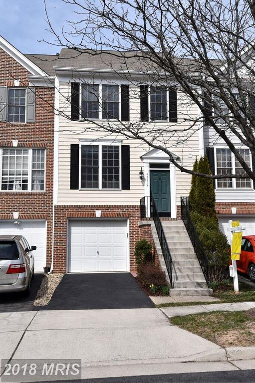 43454 Jubilee Street, Chantilly, VA 20152 (#LO10185885) :: Arlington Realty, Inc.