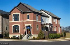44596 Stepney Drive, Ashburn, VA 20147 (#LO10188779) :: LoCoMusings