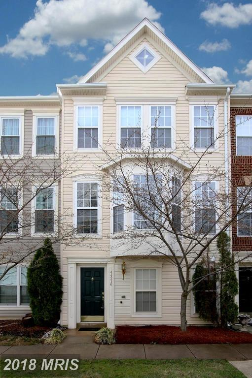 44316 Cornish Lane, Ashburn, VA 20147 (#LO10192719) :: The Greg Wells Team