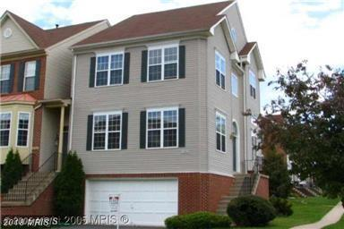 20842 Derrydale Square, Sterling, VA 20165 (#LO10208944) :: Browning Homes Group